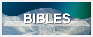 New Life Bible Bookstore - Visit our Bible Selection