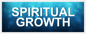 New Life Bible Bookstore - Spiritual Growth Training