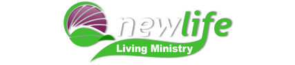 New Life Living Ministry