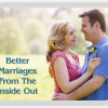 New Life Living Ministry - Building A Better Marriage